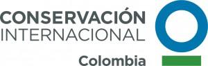 ci_colombia_standard_espanol