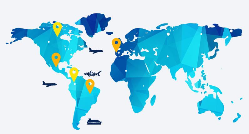 mapa_equipo_squalus