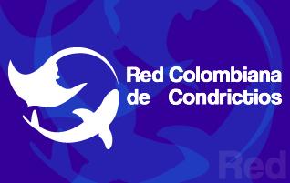 Red de Condrictios