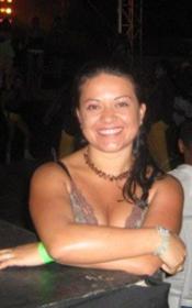 perfil_mejia_ladino