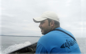 perfil_navia